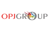 OPJGroup